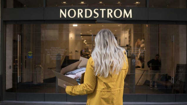 Save Huge on Thousands of Items in Nordstrom s Anniversary Sale