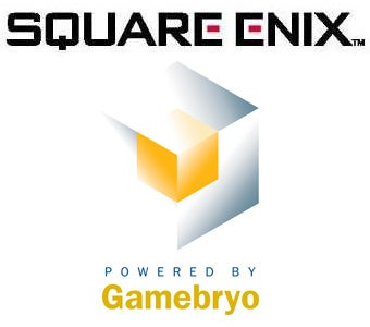 Illustration for article titled Square Enix Snags Gamebryo Engine For Something