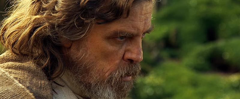 Illustration for article titled El Episodio VIII de Star Wars entra en producción con el reparto oficial y un primer vídeo