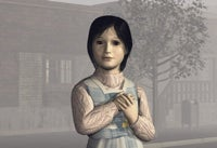 Illustration for article titled Takayoshi Sato on Silent Hill, Serious Games, and Art