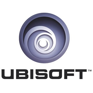 Illustration for article titled Ubisoft Sees Sharp Drop in Sales, Blames Market, DS Piracy