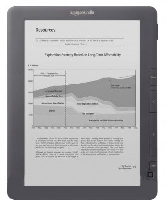 Illustration for article titled Is Amazon Launching its Own Tablet? And App Store for Android?