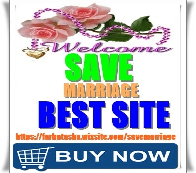 save marriage wix products