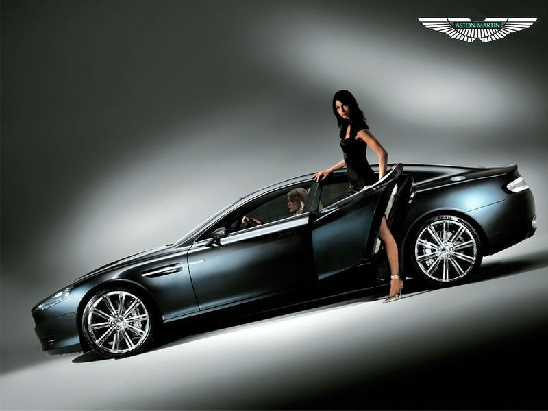 Best Advert Ever Oh Yes Best Advert Ever From Aston
