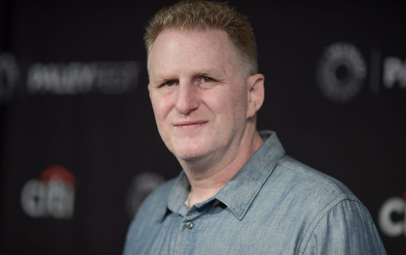 Illustration for article titled Michael Rapaport's Comments About Ariana Grande's Age and Appearance Are Not Going Over Well