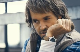 Illustration for article titled MacGruber Movie Will Change Action Movies Forever