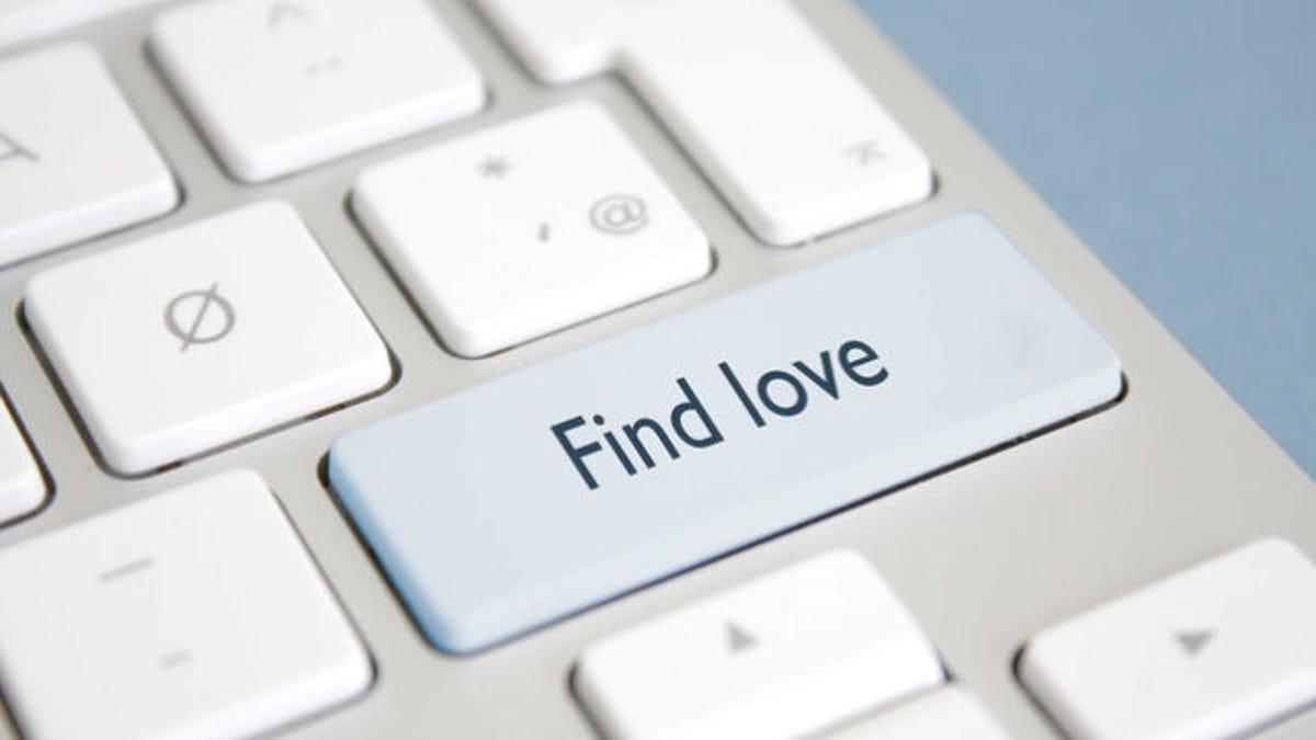 Frame foto keren online dating