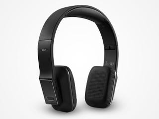 Illustration for article titled Save 58% on the VOXOA HD Wireless Stereo Headphones