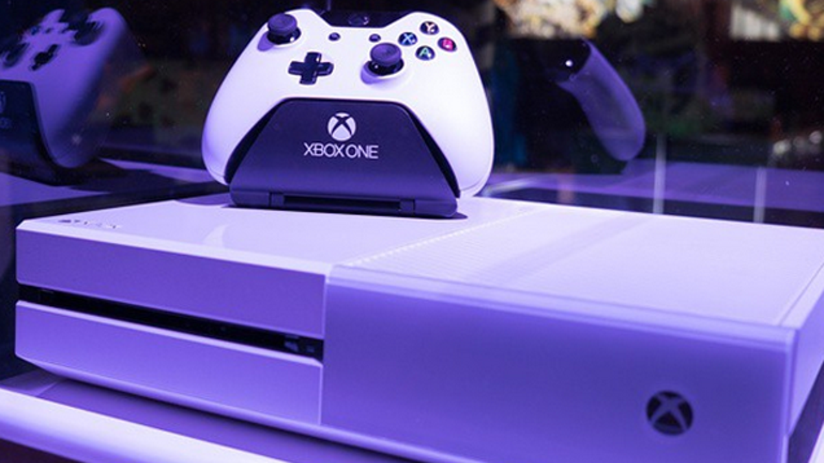 10 Xbox One Features You Might