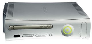 Illustration for article titled Xbox 360 Outsells PS3 3:1 on Black Friday