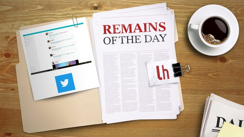Illustration for article titled Remains of the Day: Twitter for Windows Gets Tabs and Support for Multiple Instances