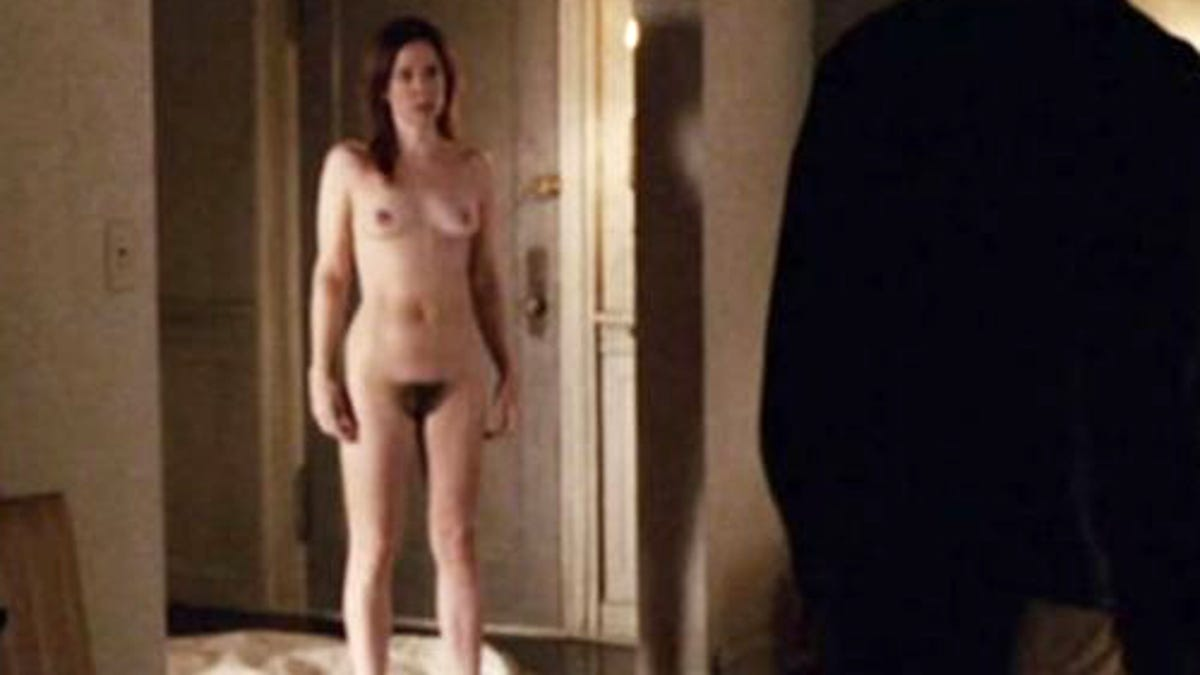 amy-landecker-nude-tumblr-man-slow-hand-nude-blonde-erotic-bra