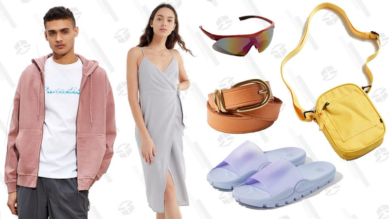 50% Off Select Spring Styles | Urban Outfitters