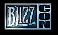 Illustration for article titled BlizzCon 2008 Kicks Off Friday!