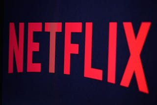 Illustration for article titled It Looks Like Netflix Is Cracking Down On VPN 'Pirating'