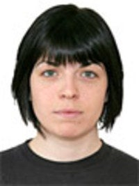 Karen Lohtse