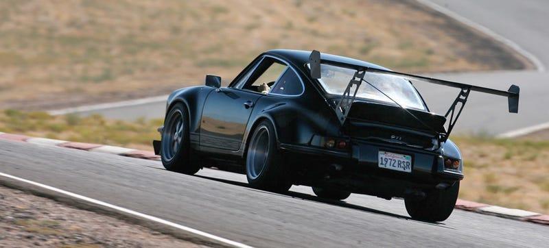 Porsche On Track on laferrari on track, mclaren p1 on track, lotus exige on track, audi r8 on track, bugatti veyron on track, maserati mc12 on track, mclaren f1 on track, ford gt40 on track, hyundai genesis coupe on track, pagani zonda on track, lamborghini aventador on track, jeep wrangler on track, ford gt on track, lamborghini diablo on track, dodge viper on track, ferrari testarossa on track, hennessey venom gt on track, lamborghini gallardo on track, lamborghini sesto elemento on track, ferrari mondial on track,