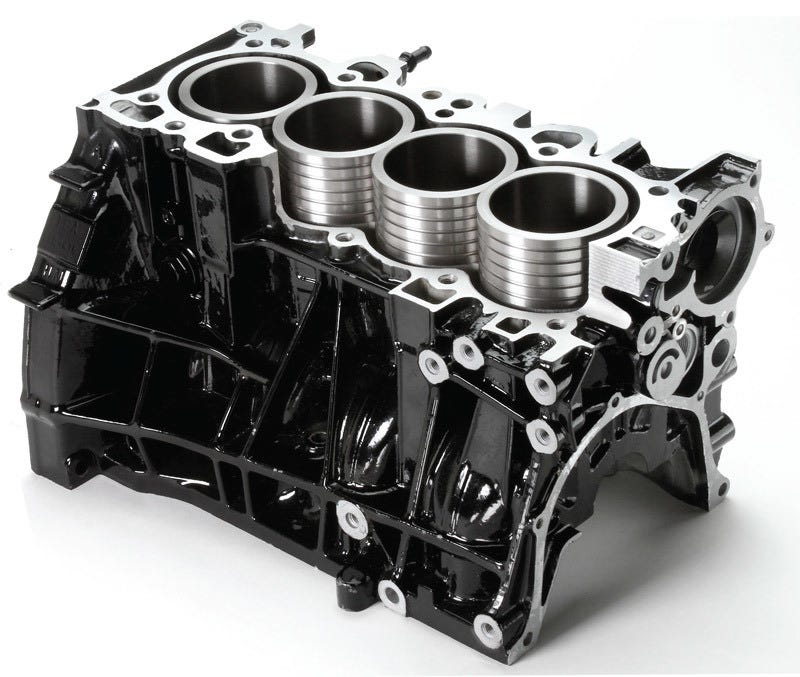 Ilration For Article Led The Best And Worst Na 2 0 I4 Engines