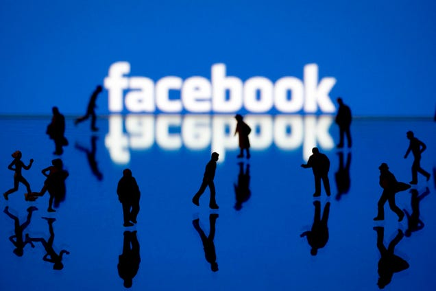 Federal Judge Tosses Antitrust Lawsuit Brought By the FTC Against Facebook and Instagram