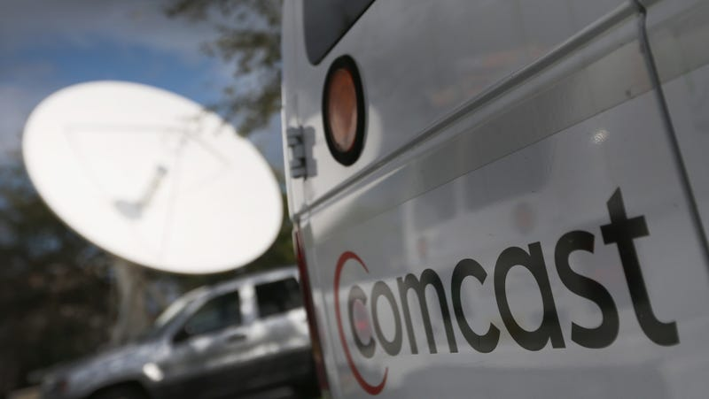 Comcast to Pay Millions After Judge Finds It Illegally Screwed Over Customers 445,000 Times