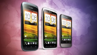 Illustration for article titled If You're In the Market for an Android Phone, You Might Want to Wait