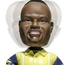 Illustration for article titled The Jason Whitlock Bobblehead Doll Is My Next Purchase