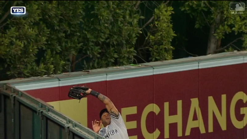 Via MLB