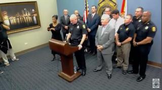 Tampa Bay Times video screenshot