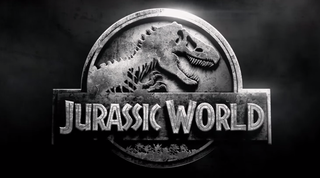 Illustration for article titled Jurassic World Trailer Out Now!