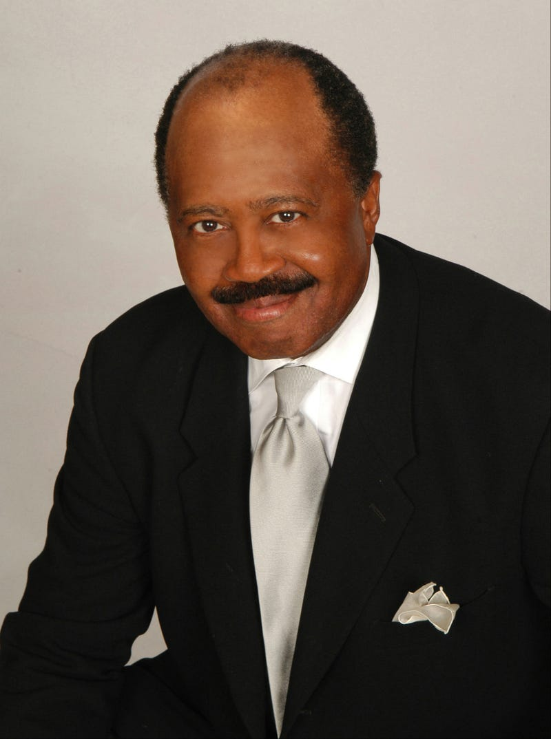 Herb Kemp