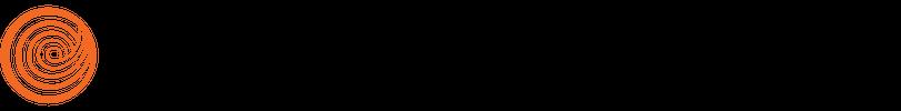 ClickVentures logo