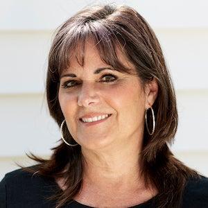 Jen Stendell