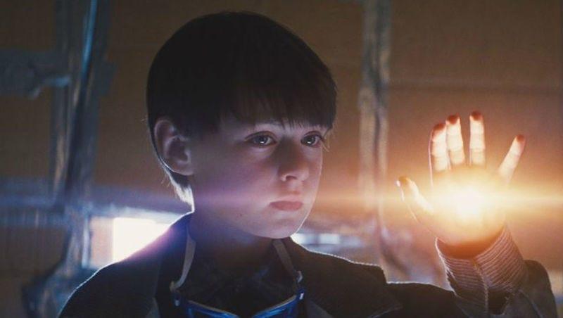 Illustration for article titled 13 películas de ciencia-ficción de 2016 que probablemente te hayas perdido y deberías ver