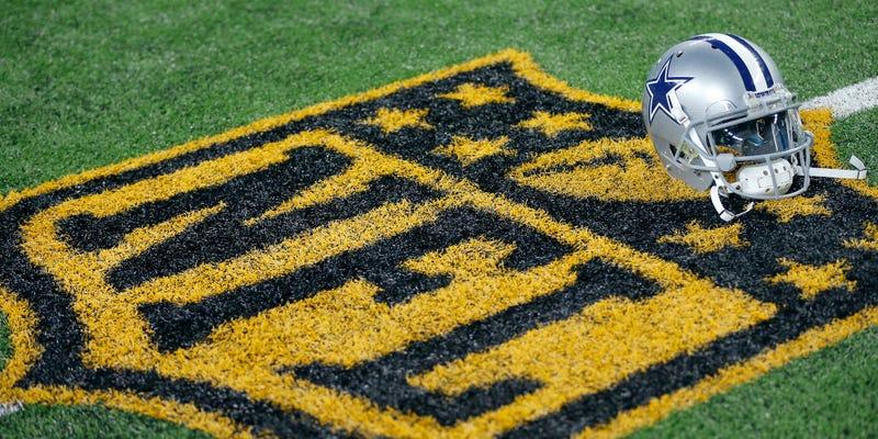 Image via Associated Press