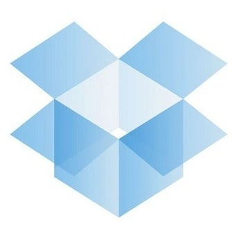 Illustration for article titled PyDropboxPath Changes the Name of Your Dropbox Folder