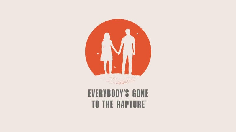 Illustration for article titled Reflecting On: Everybody's Gone to the Rapture (PS4)
