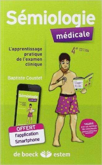 Illustration for article titled La Ricamatrice Di Segreti Epub Format