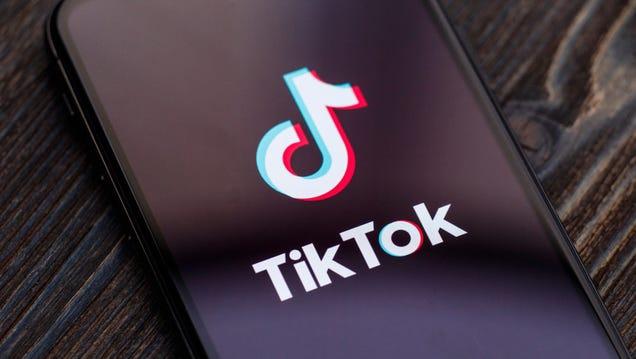 How to Use TikTok s New Anti-Bullying Tools