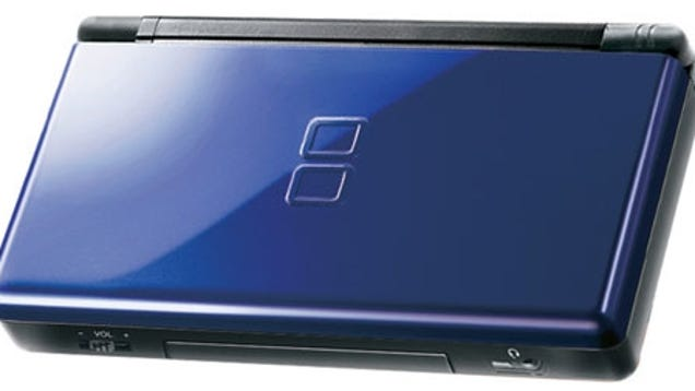 cobalt blue ds arriving next month still smoking hot. Black Bedroom Furniture Sets. Home Design Ideas
