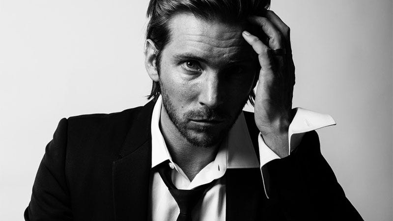 Illustration for article titled Troy Baker Is Not In Persona 5
