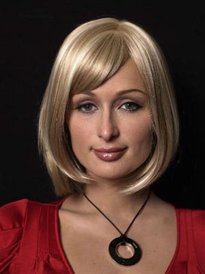 Illustration for article titled Paris Hilton Will Tour Rwanda To...Shoot A Reality Show, Newsweek Reveals