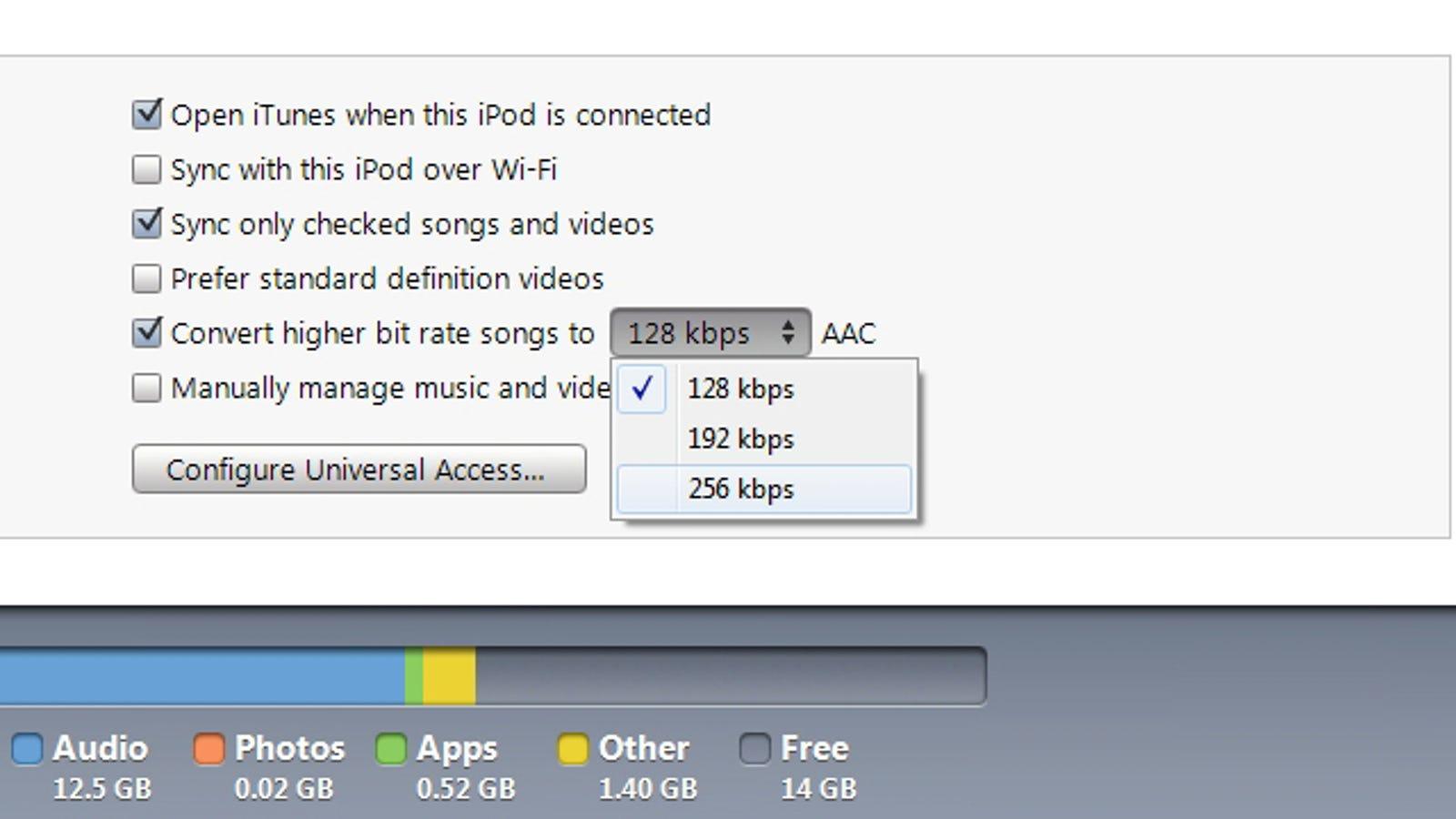 itunes 10.6 3 download windows