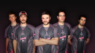 Illustration for article titled El porno ahora patrocina equipos de eSports: nace el Team YouPorn