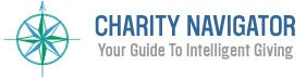 Illustration for article titled Choose a Charity at Charity Navigator