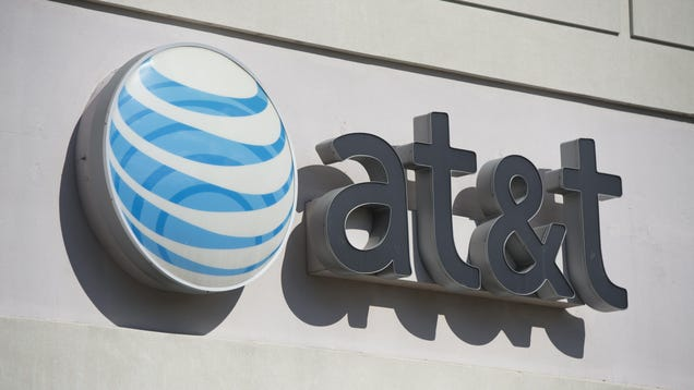 AT&T and Discovery Are Reportedly in Talks to Combine Content to Take on Disney and Netflix