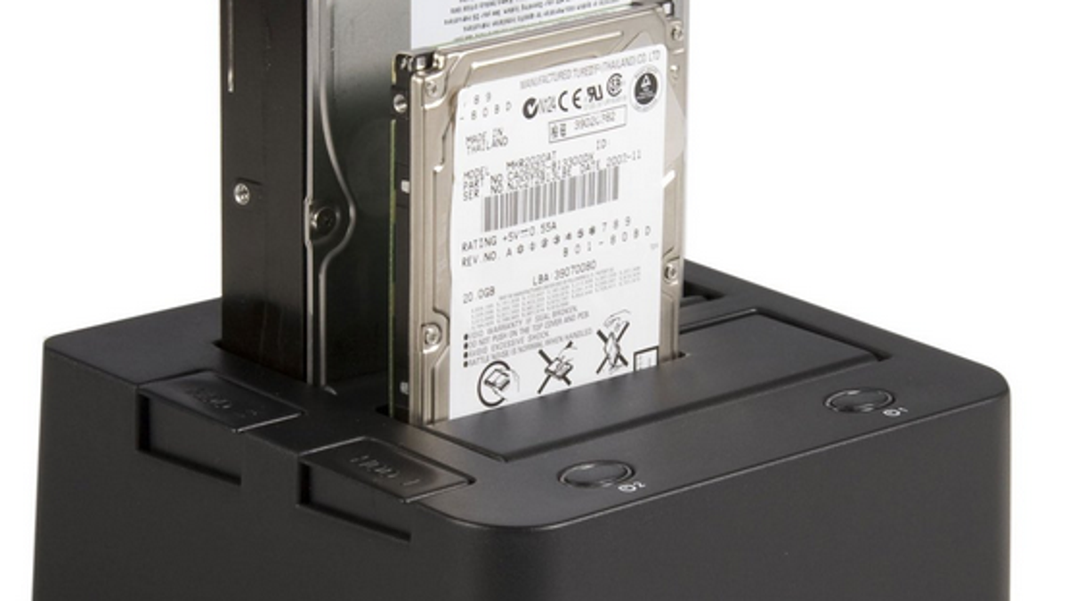 retrieve windows 8 product key from dead hard drive