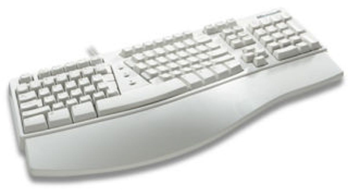 How To Choose The Perfect Mouse And Keyboard Numeric Keypad Numpad Wireless Cliptec