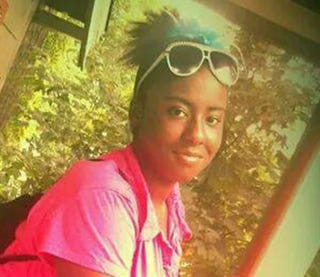 Three Teens Charged in Shooting Death of 14-Year-Old Girl