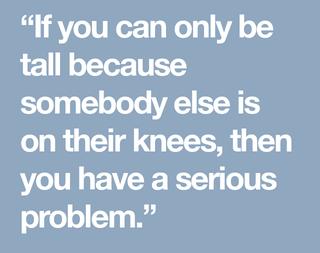 - Nobel Laureate and Pulitzer Winner Professor Toni Morrison