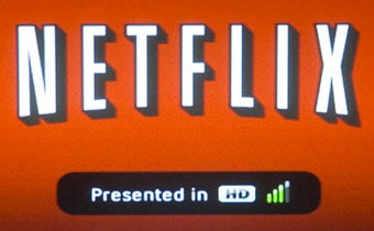 Illustration for article titled Why Netflix Doesn't Really Care About HD